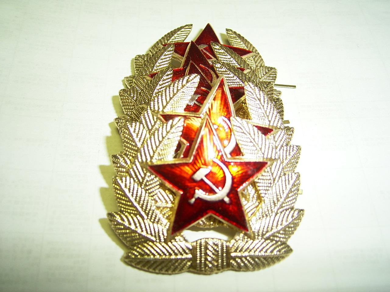 Zatu_043