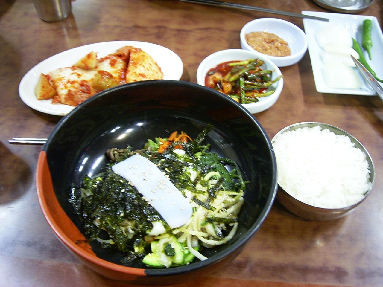 Seoul_035