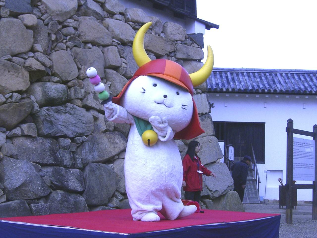Hikone_093