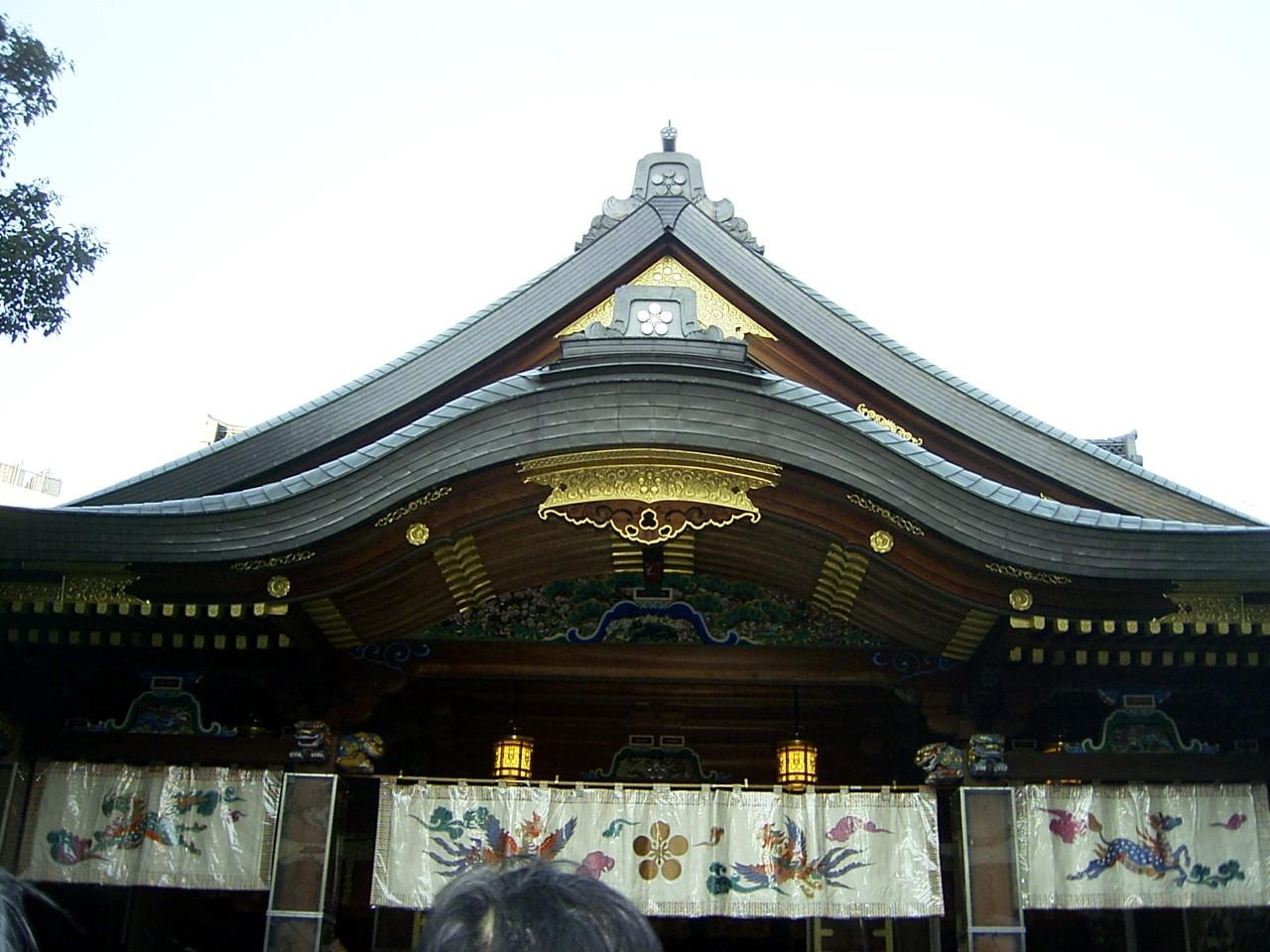 Hatumoude_031