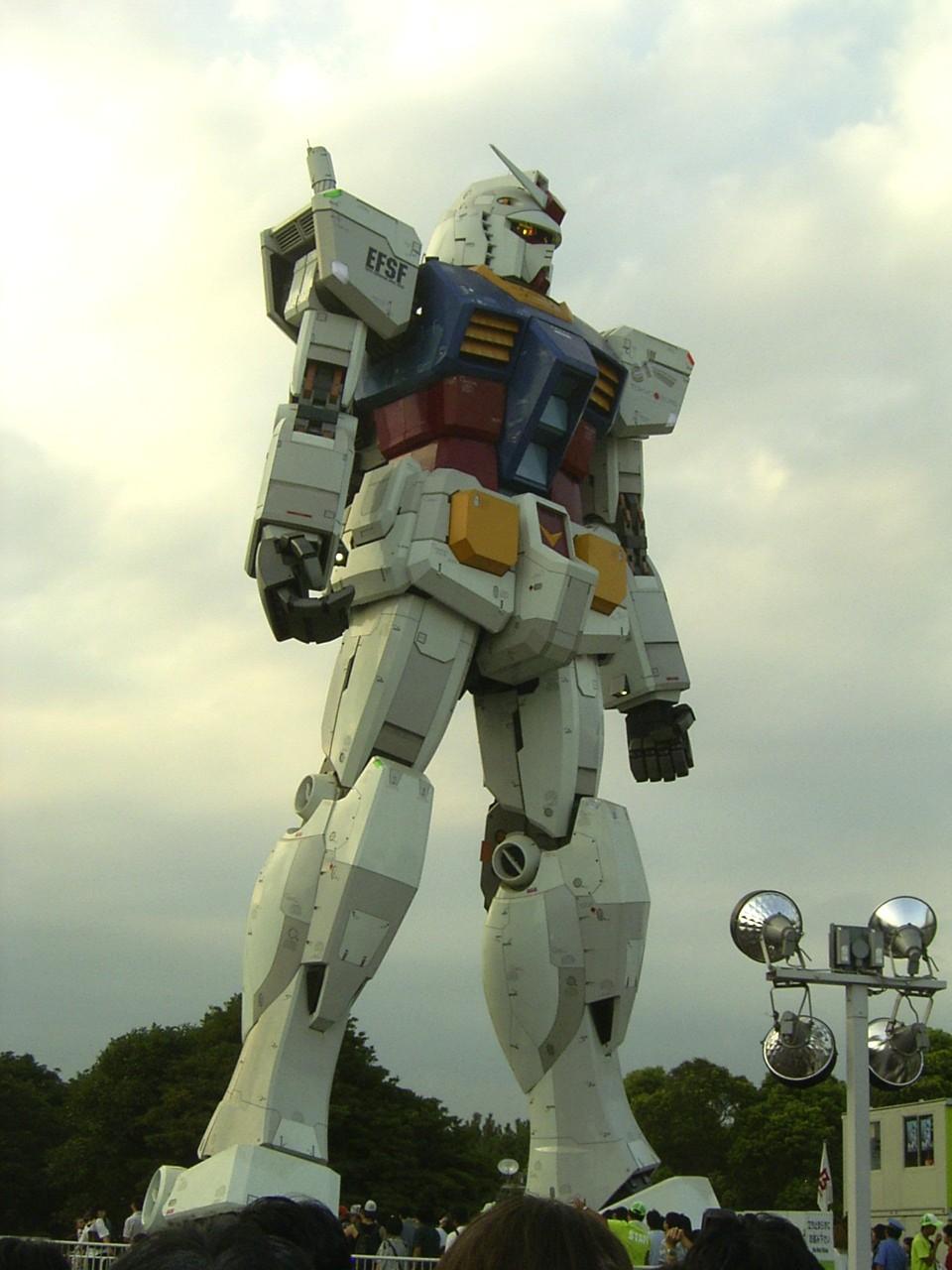 Gundam_0042