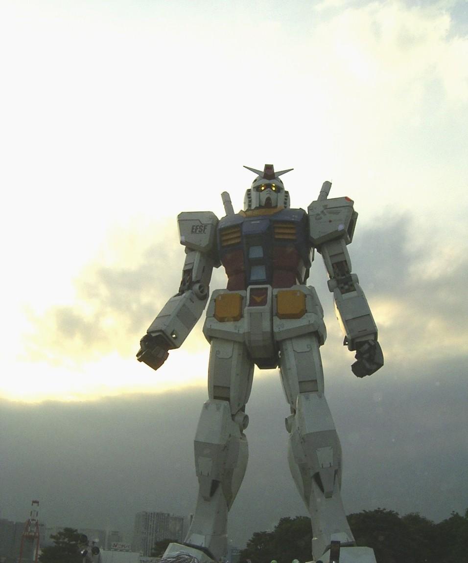 Gundam_0112_2