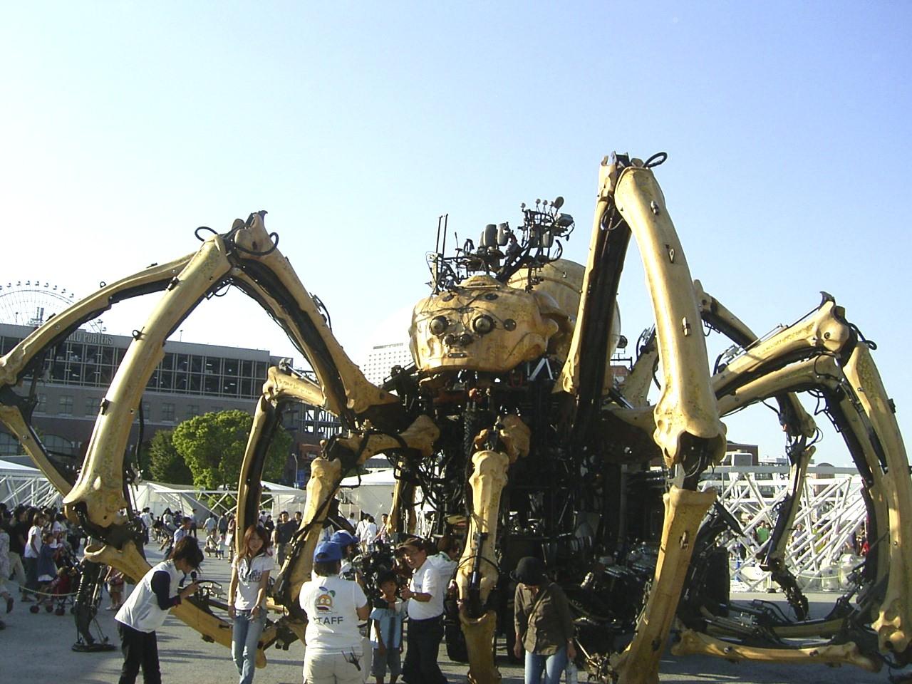 Kaikokuhaku_009
