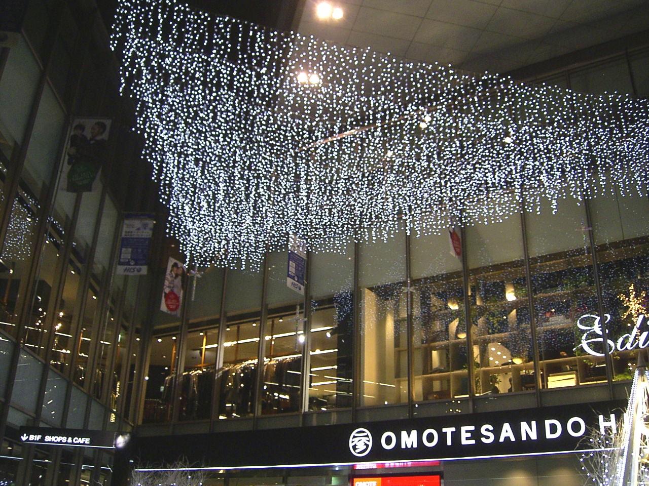 Omotesando_026