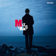 Cdcover_uebers_meer
