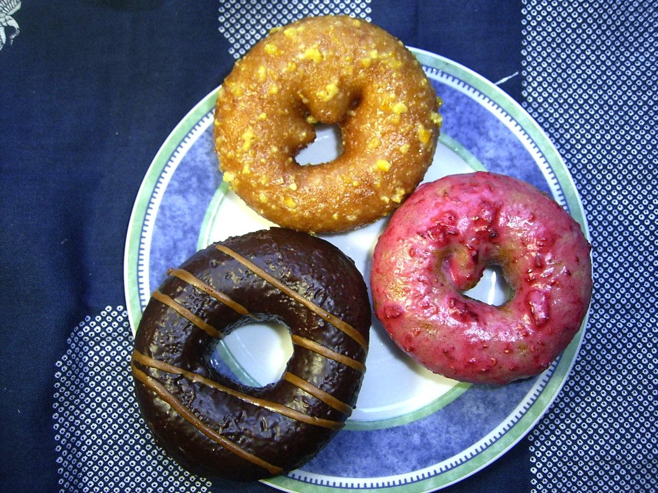 Doughnut_004