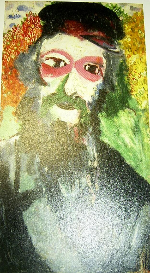 Chagall_029