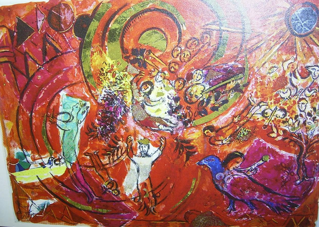 Chagall_032