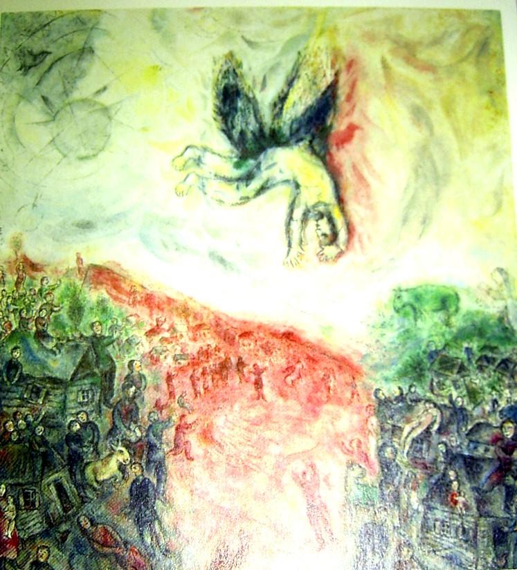 Chagall_034