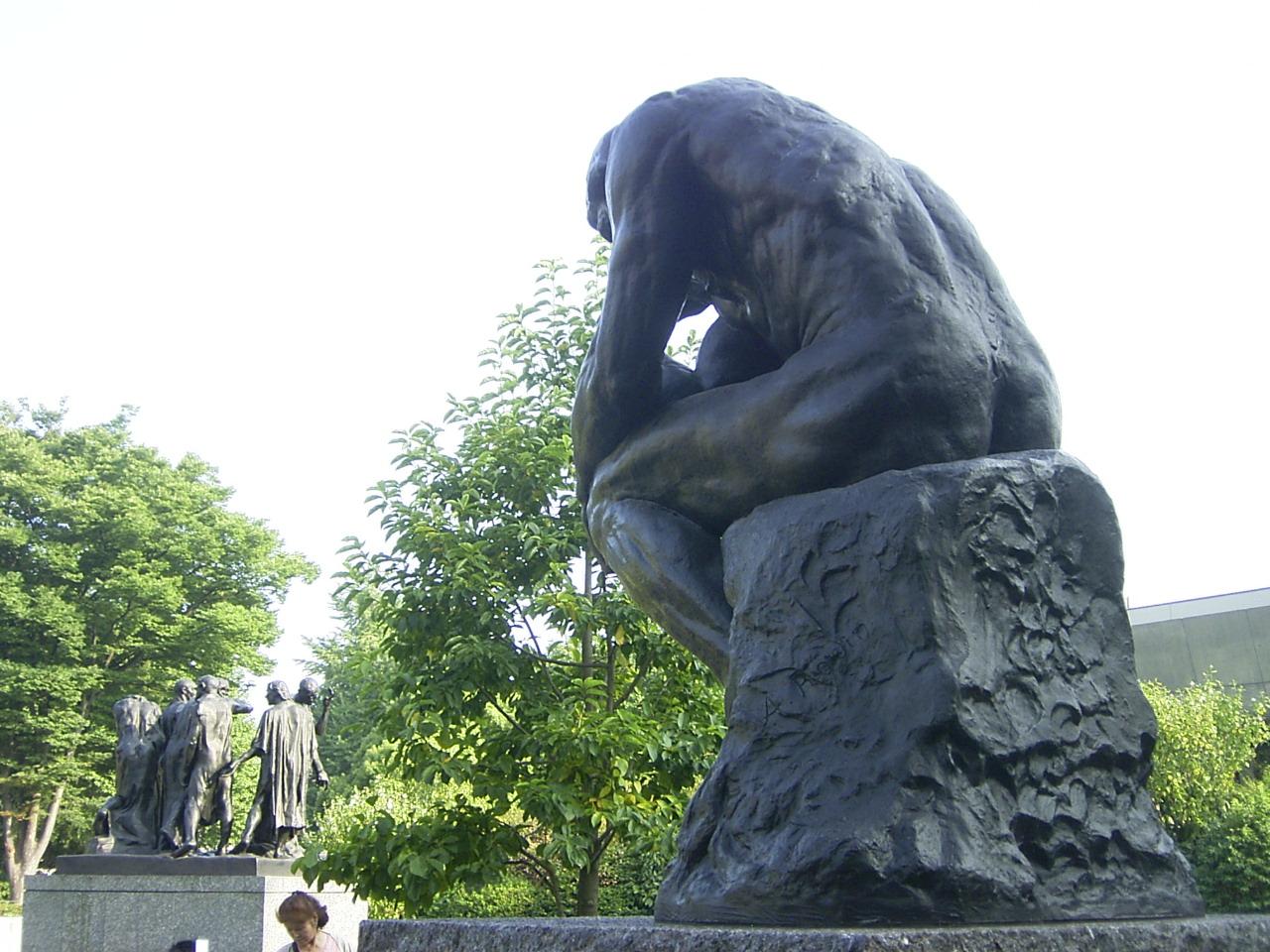 Rodin_006
