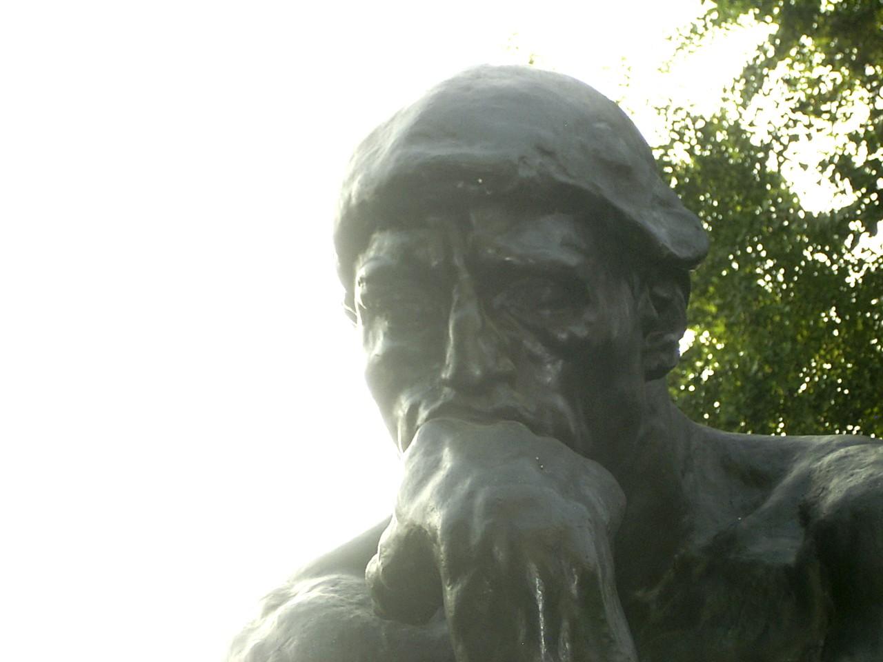 Rodin_009