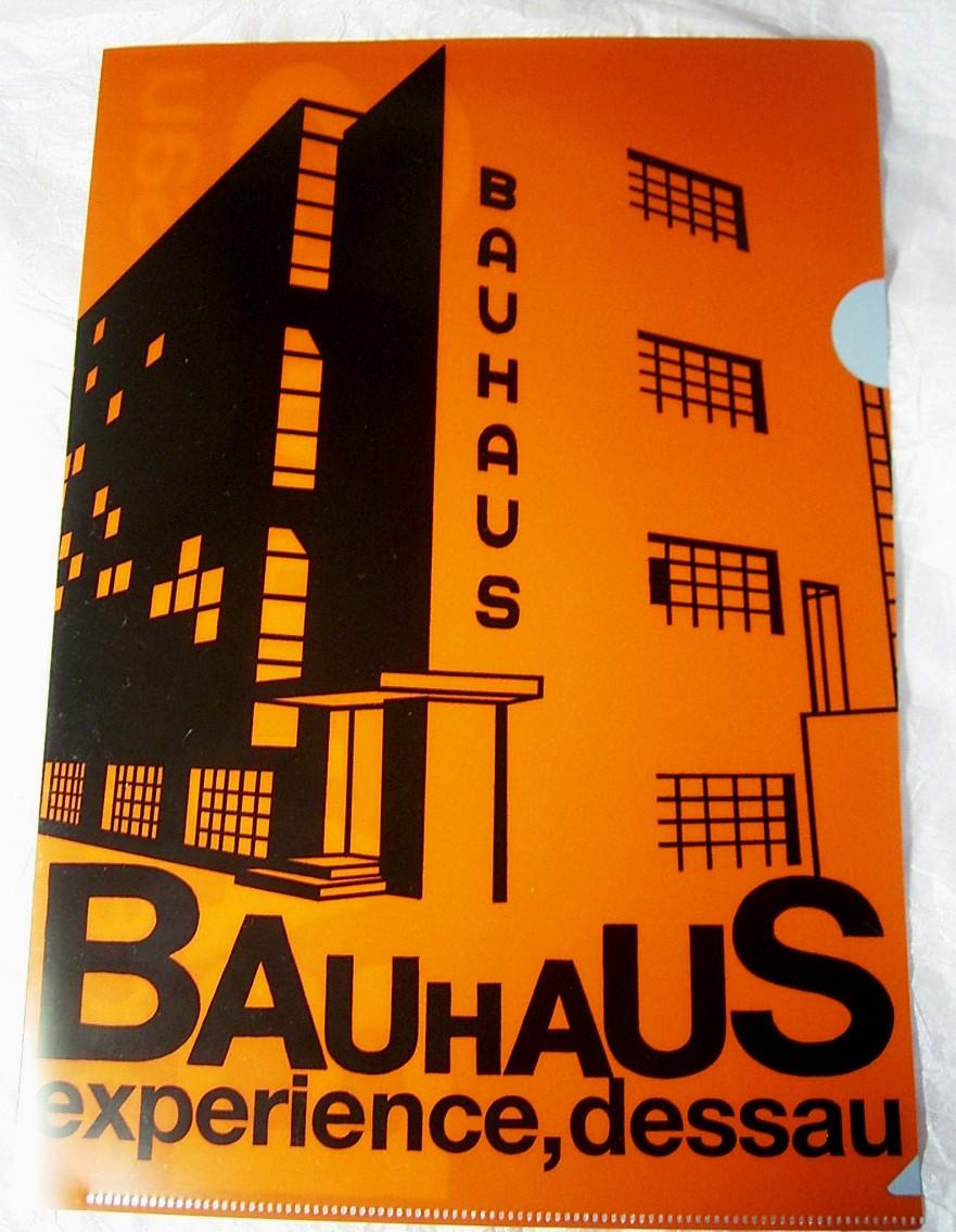 Bauhaus_002