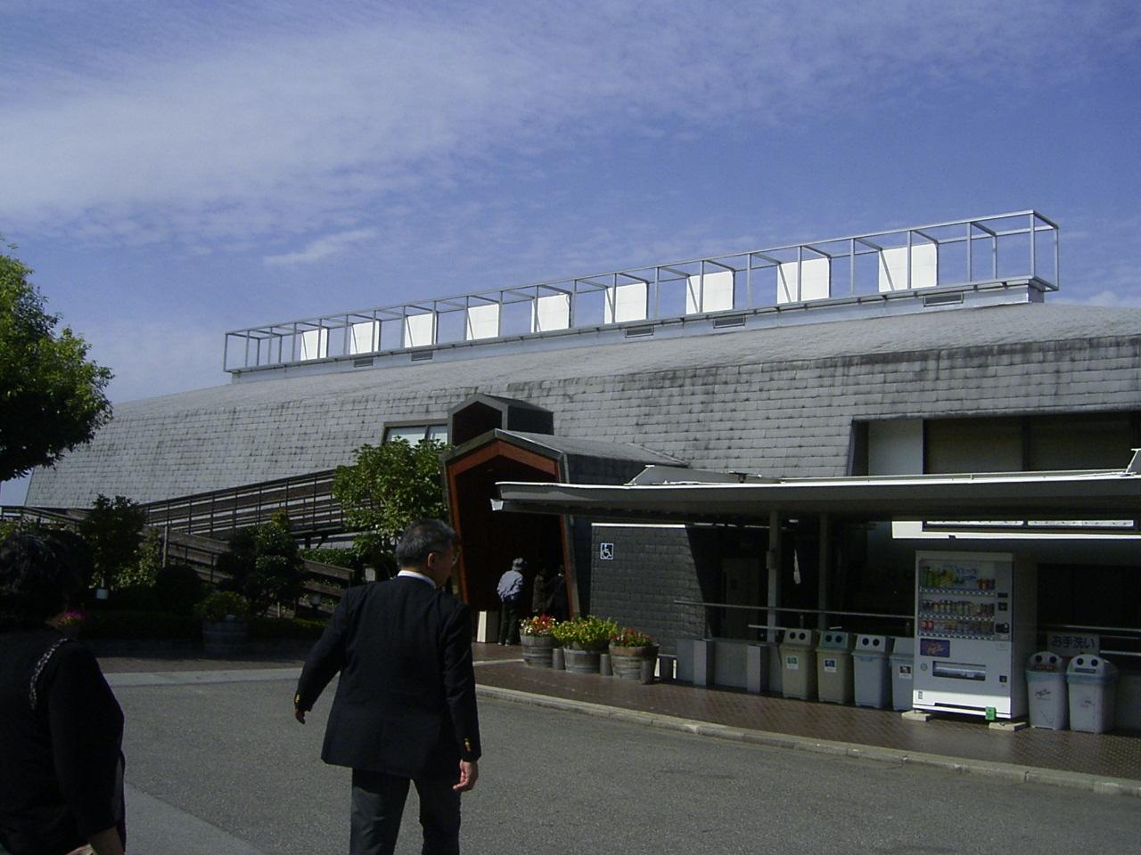 Kudamonogari_001
