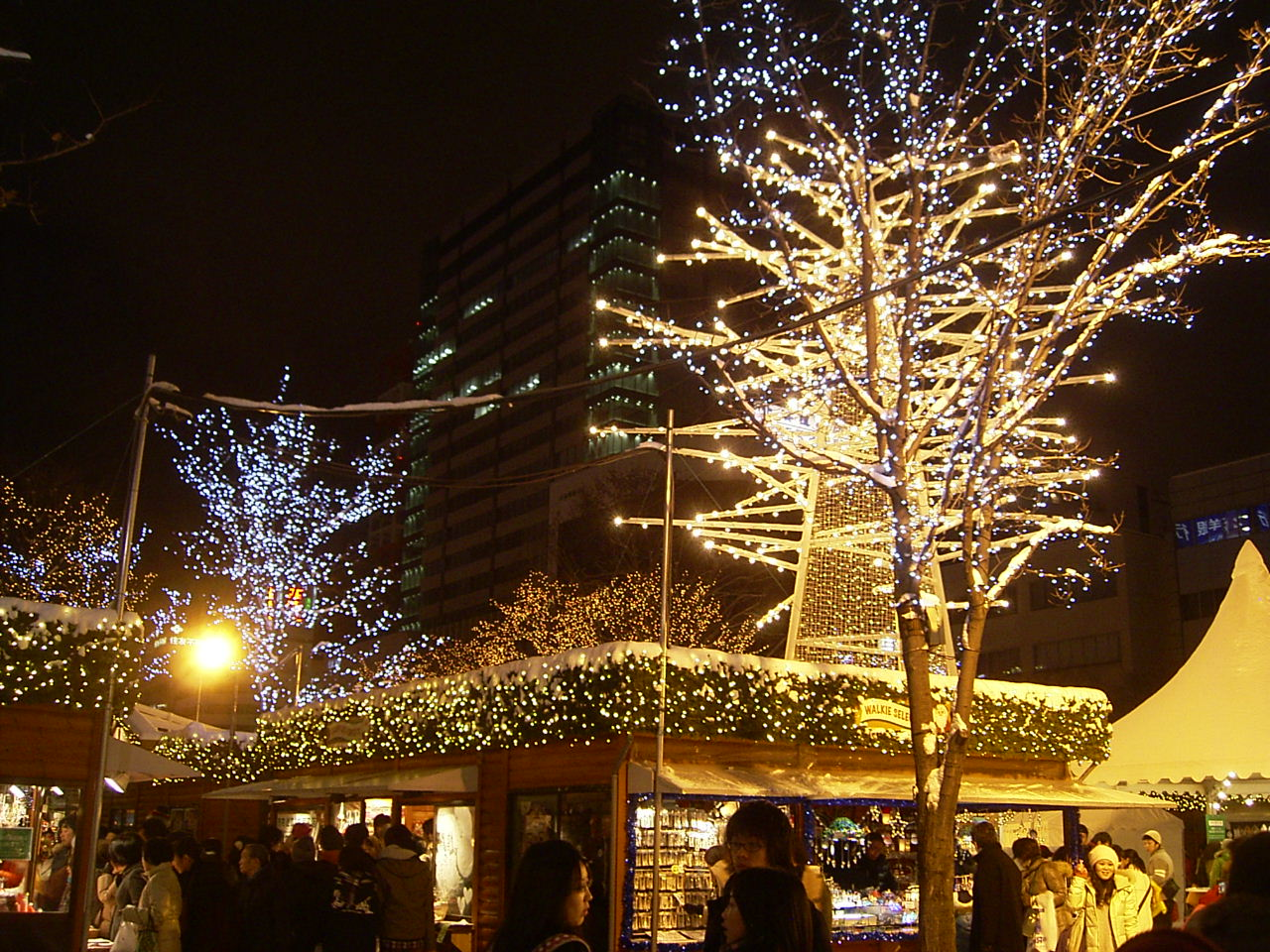 Sapporo_074