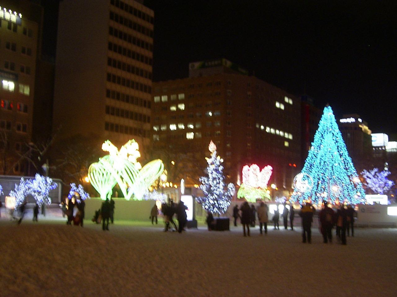 Sapporo_083