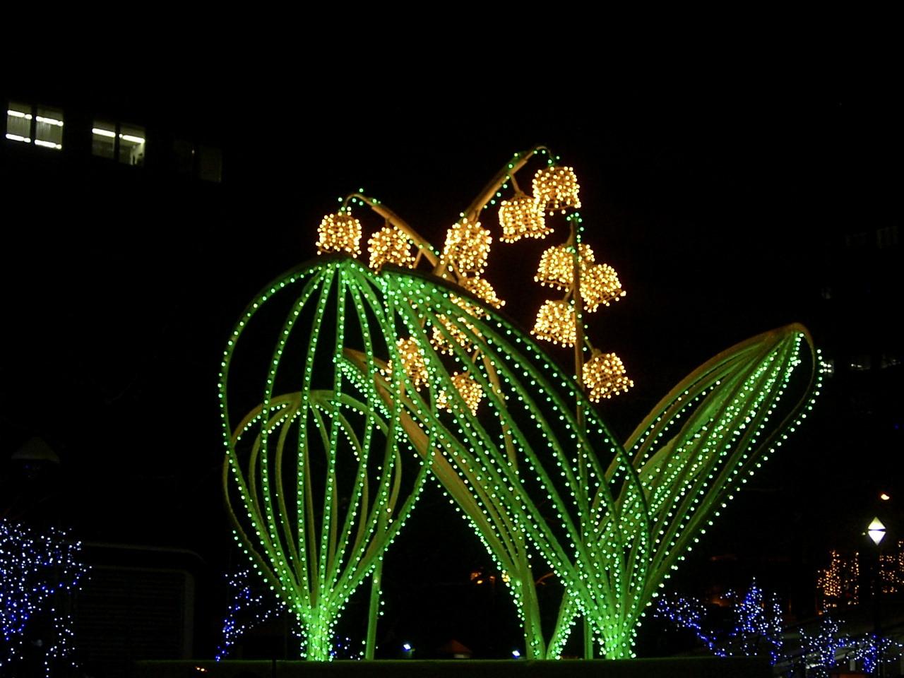 Sapporo_084