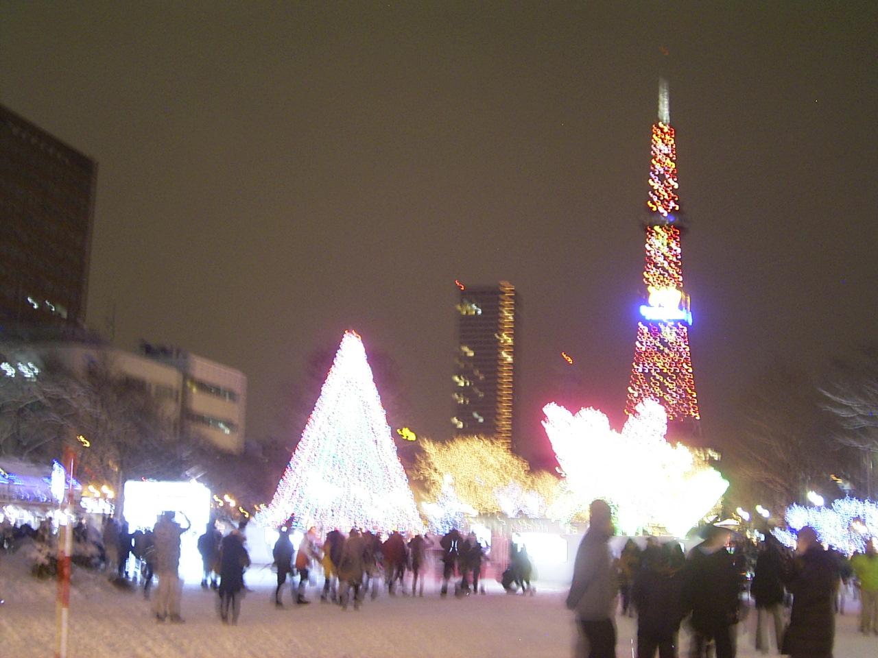 Sapporo_091