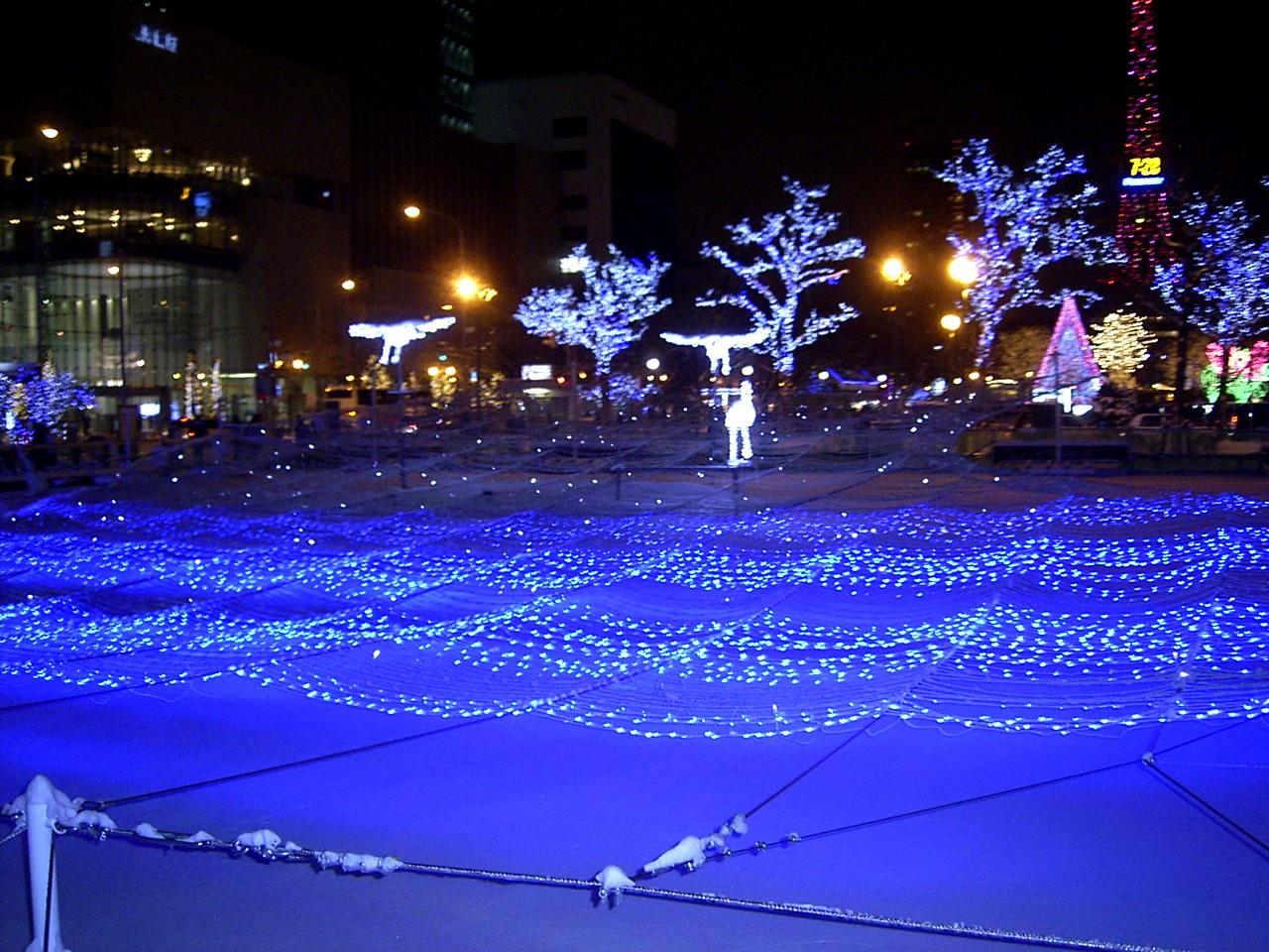 Sapporo_092