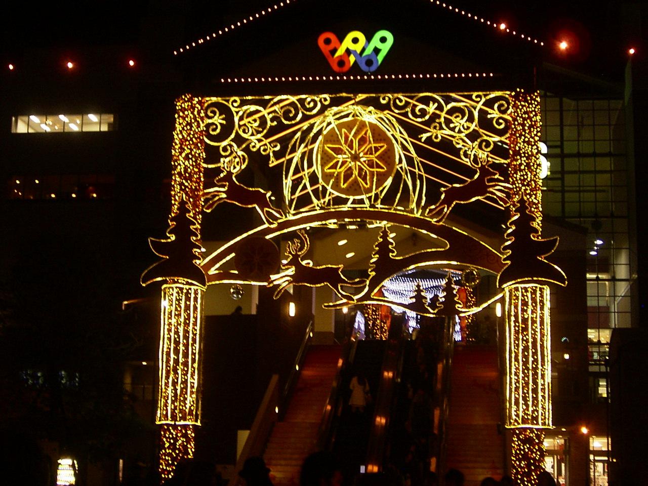 Minatomirai2010_015
