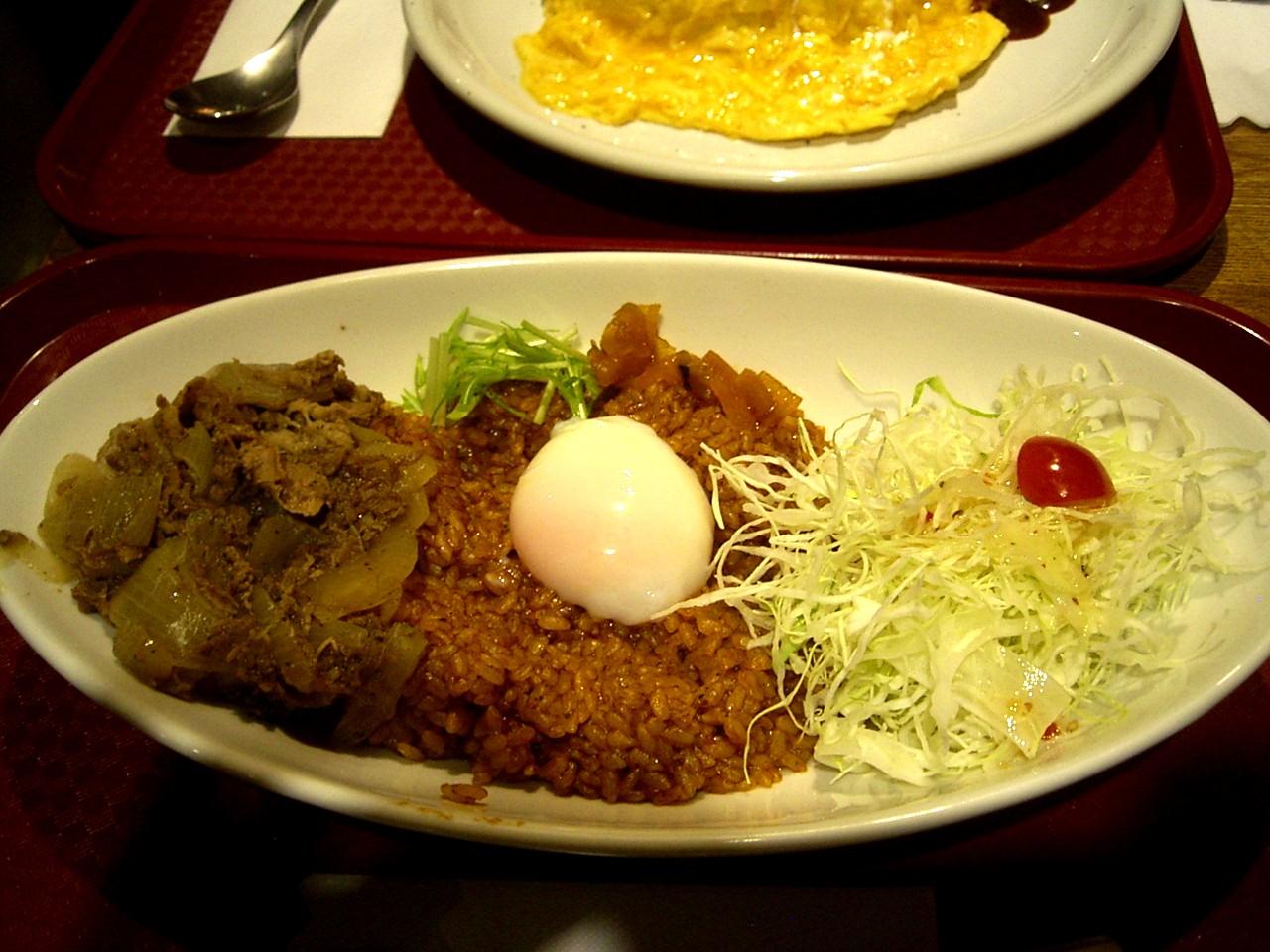 Minatomirai2010_031