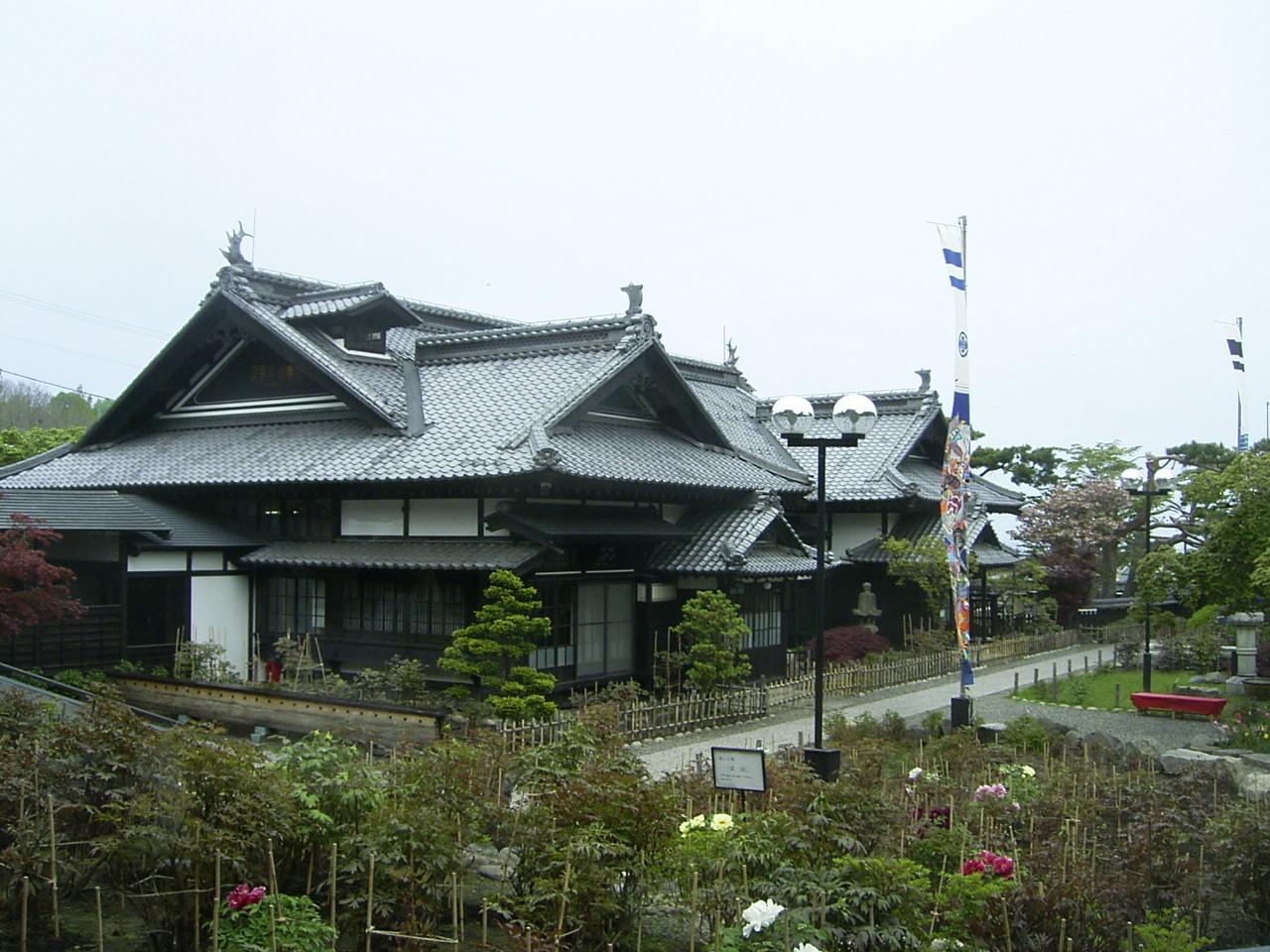 Sapporosommer1_015