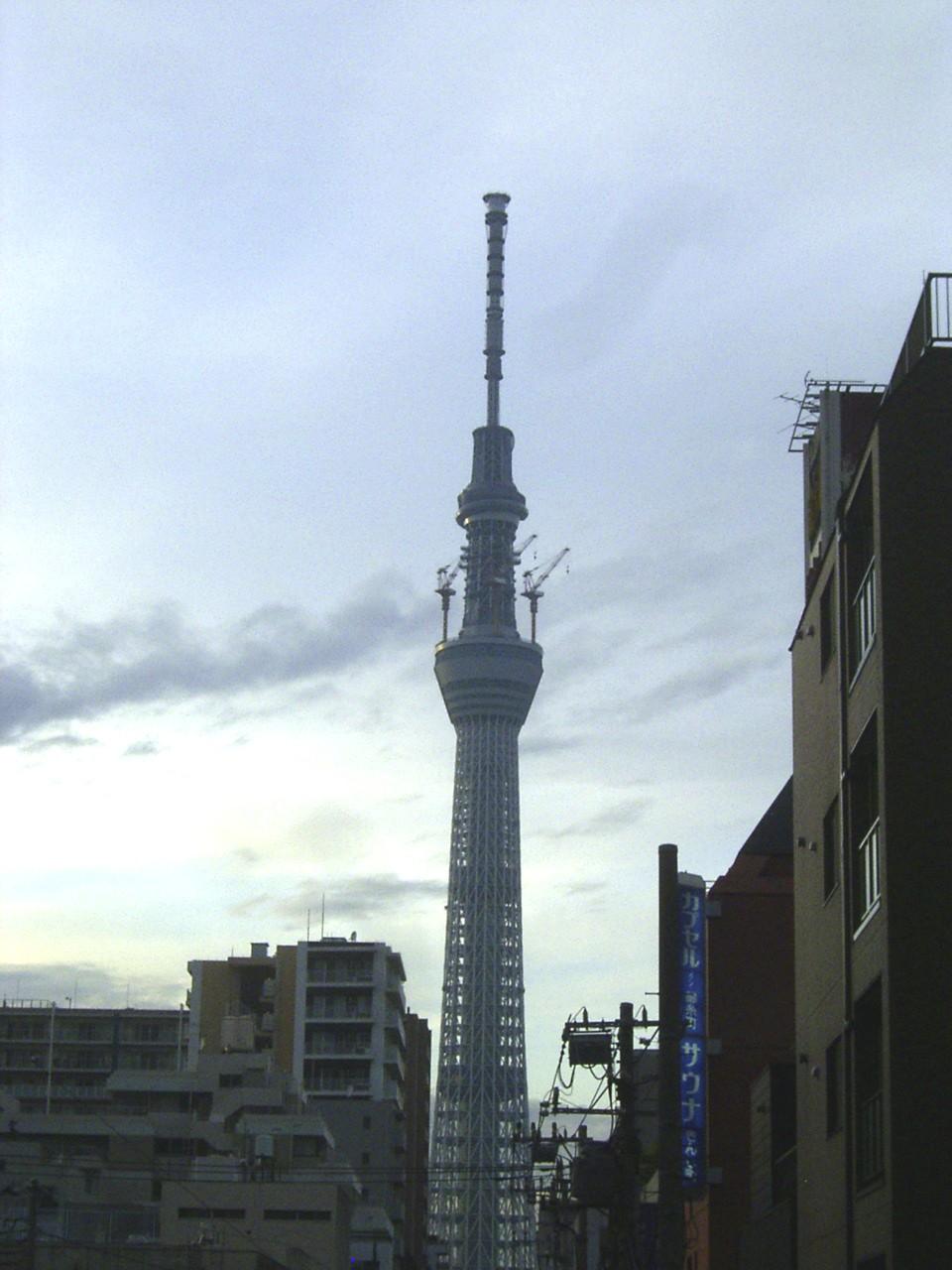 Skytree_001