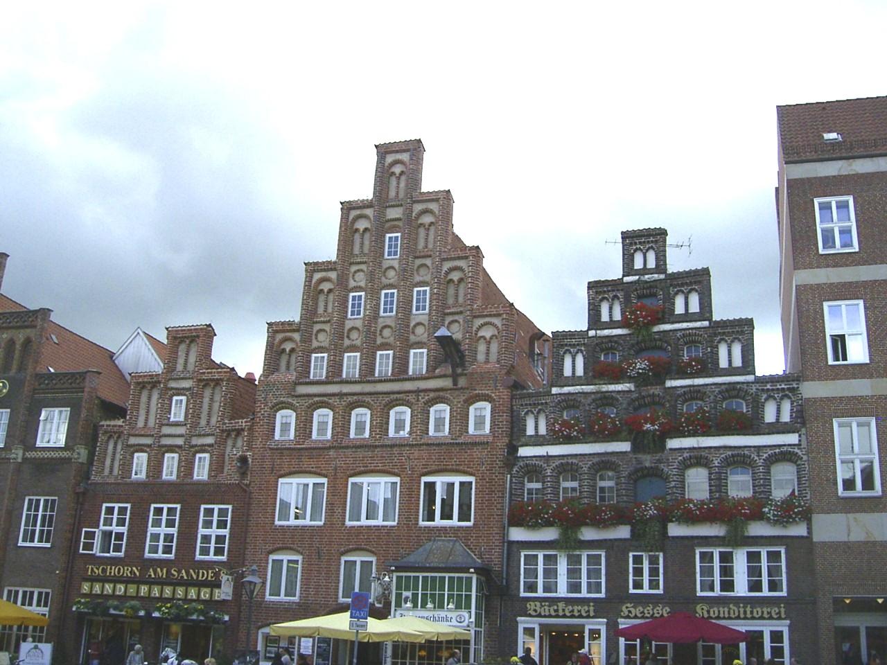Lueneburg_171