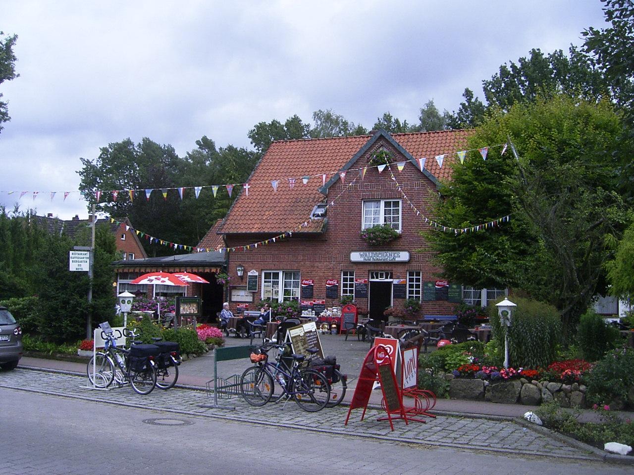 Lueneburg_206