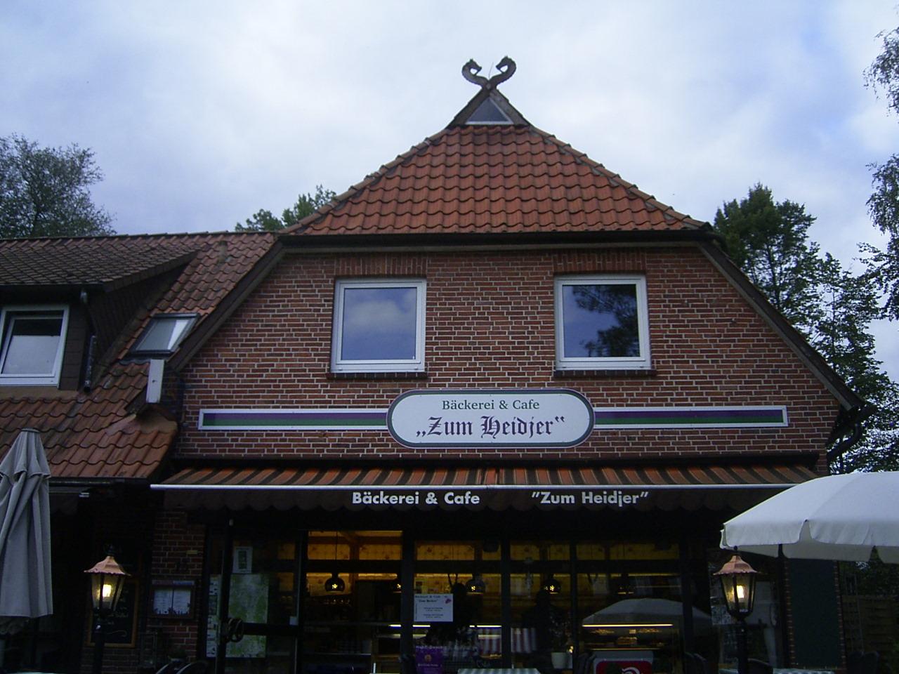 Lueneburg_239