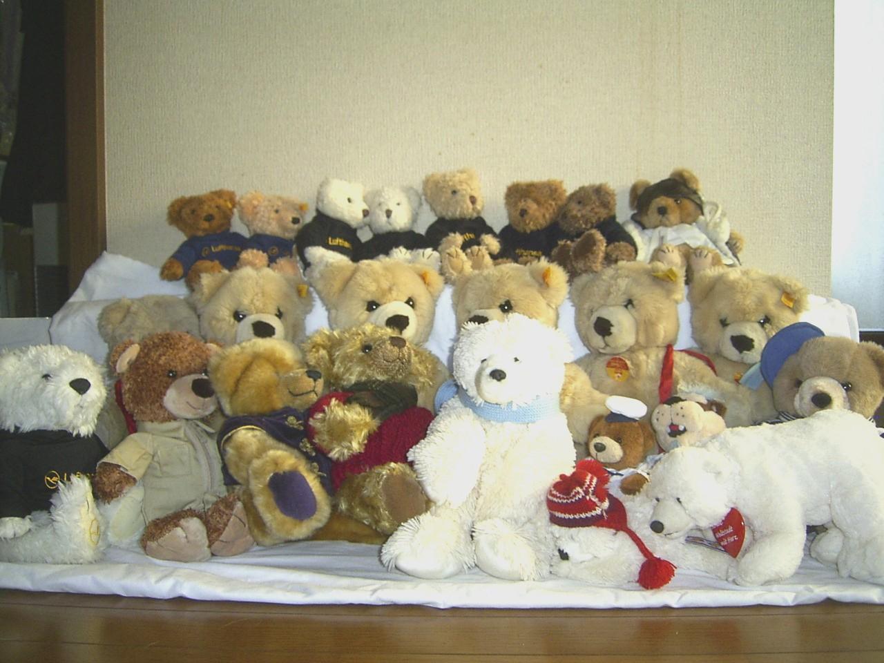 Teddybaer_001