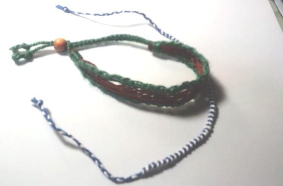 Ca3i0106