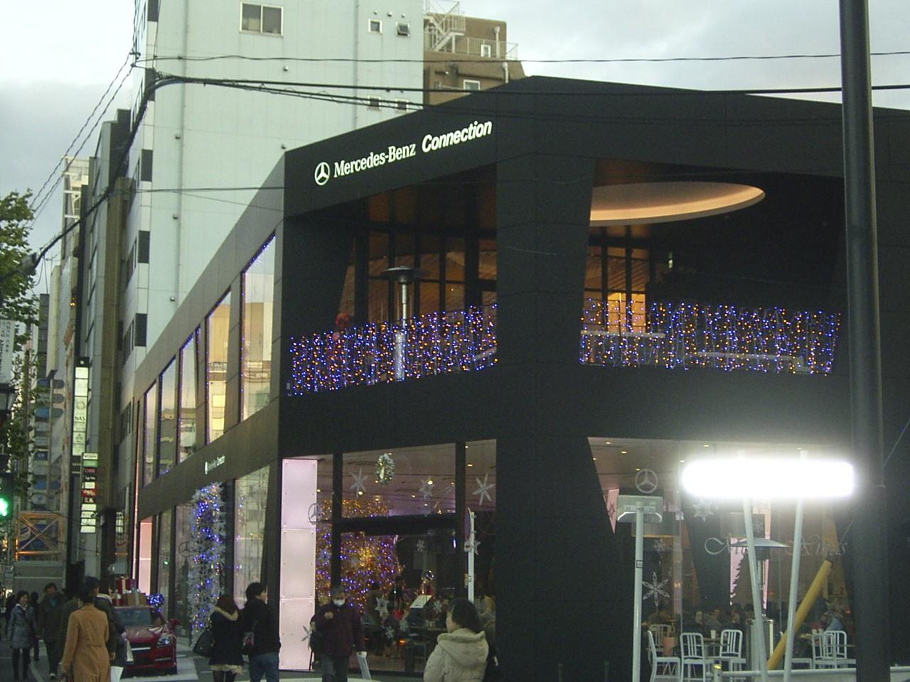2011roppongi_001