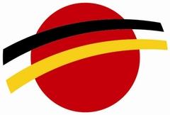 Logonurball