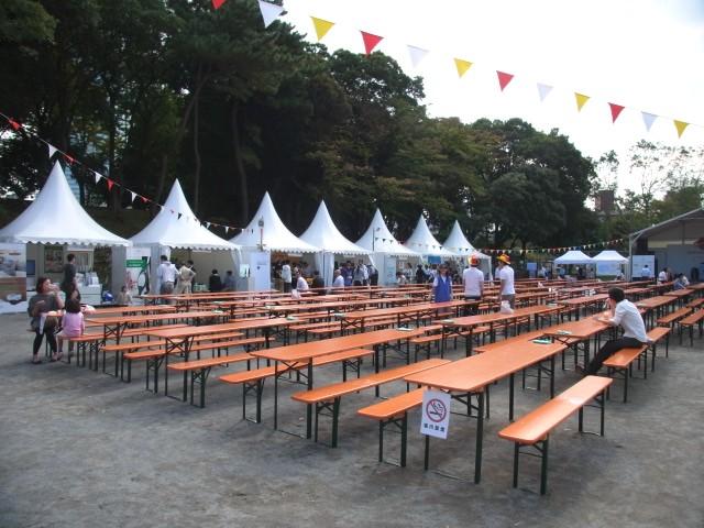 Deutschefest_006
