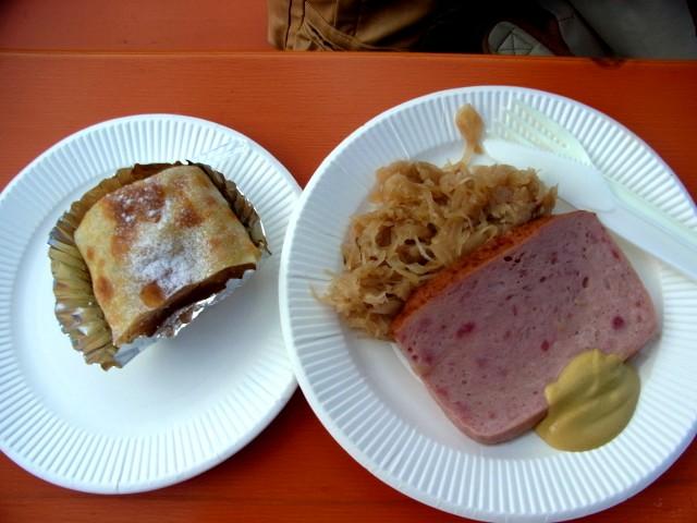 Deutschefest_013