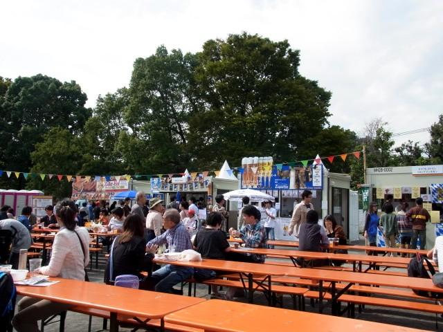 Deutschefest_014