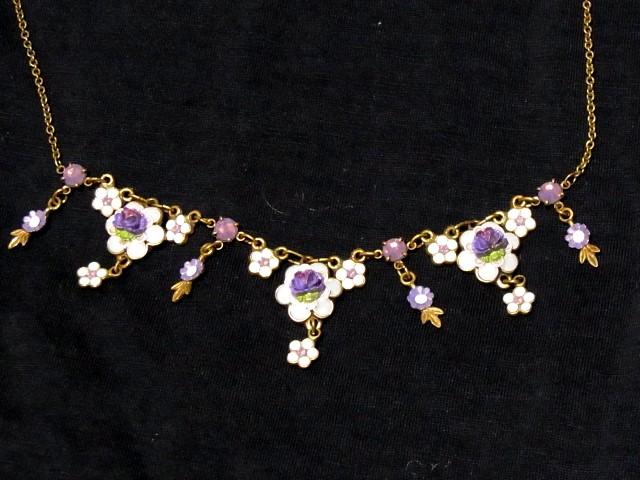 Purplenegrin_002