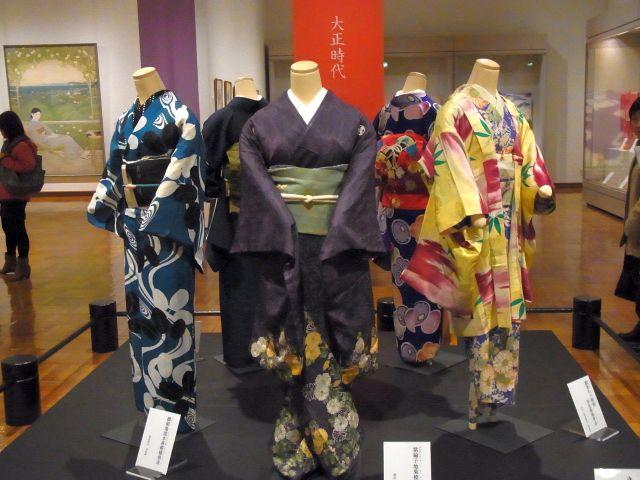 Kimonobeauty_005