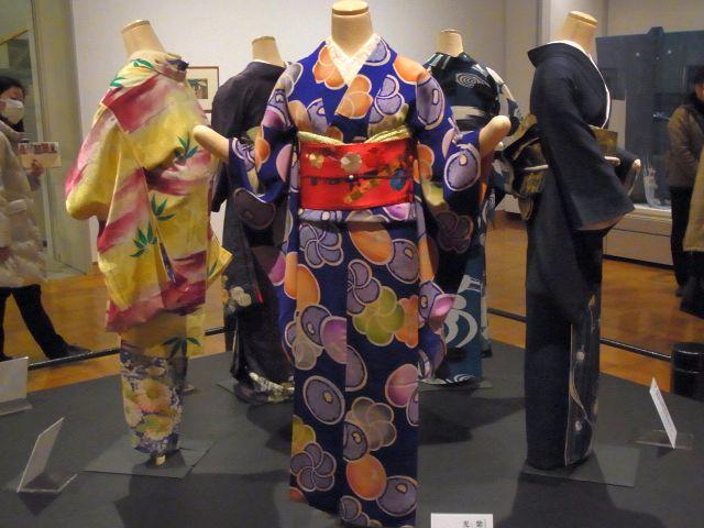 Kimonobeauty_006