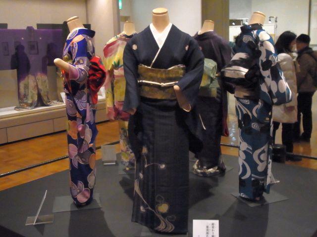 Kimonobeauty_007