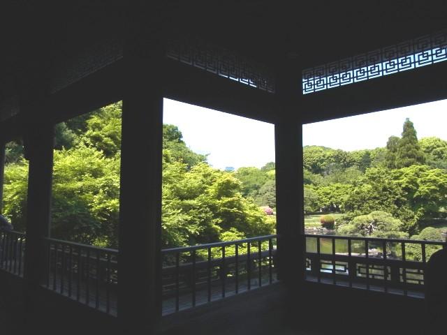 Shinjukugyoen_088