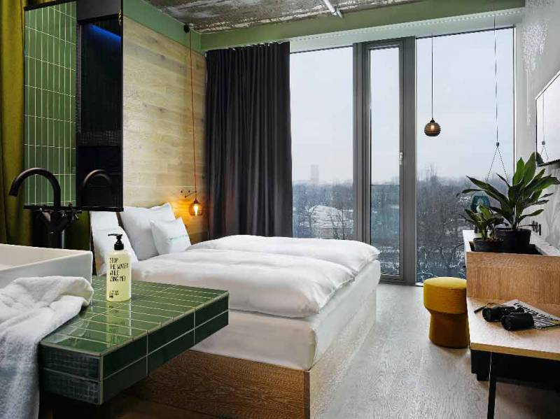 1283_7_25hours_hotel_bikini_berlinj