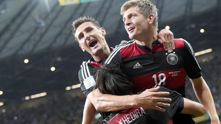 Brasiliendeutschland108_vgseapremiu